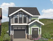 1004 Lowell Ave, Park City image