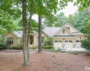 125 Donegal Drive, Chapel Hill image