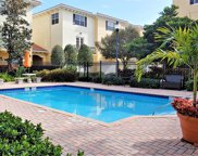 2502 N Dixie Highway Unit #12, Lake Worth image