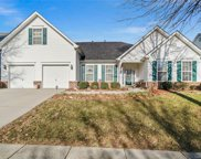5502 Fulton Ridge  Drive, Indian Trail image