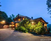 691 Critcher Road, Boone image