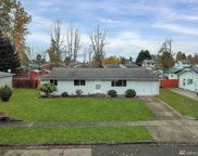 548 Mountain View Ave, Buckley image