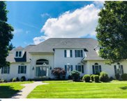 3 Bayberry Drive, Broomall image