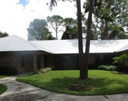 7690 Wyldwood Way, Port Saint Lucie image