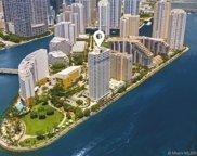 770 Claughton Island Dr Unit #1102, Miami image