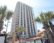 3000 N Ocean Blvd. Unit 1803, Myrtle Beach image