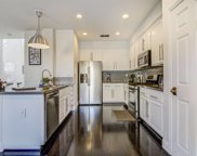 6518 Mystery Mountain Way, Rocklin image