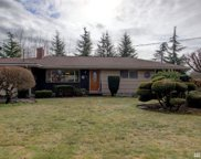 710 W Parkway Dr, Mount Vernon image