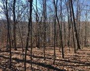 Walden View, Signal Mountain image