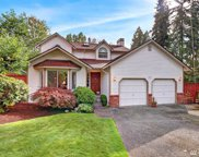 2424 182nd Place SE, Bothell image