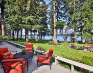 3995 Resort Rd, Greenbank image