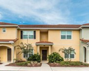 8953 Coco Palm Road, Kissimmee image