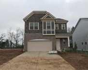 4120 Cadence Drive #63, Spring Hill image
