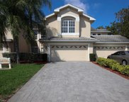 14590 Glen Cove DR Unit 403, Fort Myers image