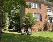 102 Hollycliff Lane, Cary image
