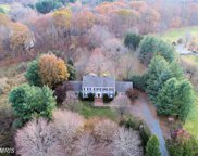 37311 WINEBERRY LANE, Purcellville image