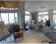 2600 Island Blvd Unit PH-5, Aventura image