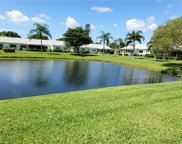 1514 Palm Woode DR, Fort Myers image