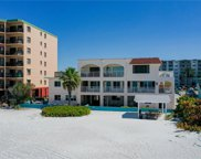 17300 Gulf Boulevard Unit 5, North Redington Beach image