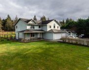 21505 Happy Valley Rd, Stanwood image