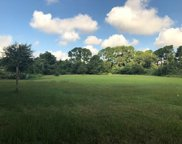 3201 Long Prairie Road, Flower Mound image