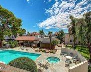 2938 N 61st Place Unit #143, Scottsdale image