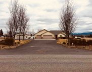 4110 N Campbell, Otis Orchards image