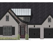 491 RIVER BLUFF DR. LOT 20, Franklin image