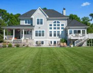 3409 Nicolet Drive, Green Bay image
