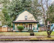 6229 SE 45TH  AVE, Portland image