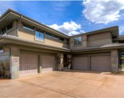 620 Cliffgate Lane, Castle Rock image