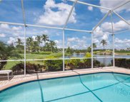 8417 Brittania DR, Fort Myers image