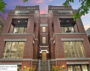 2140 West Haddon Avenue Unit 2E, Chicago image