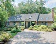 1136 BACON RIDGE ROAD, Crownsville image