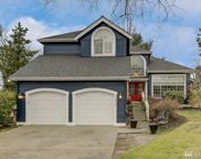 12812 NE 140th Ct, Kirkland image