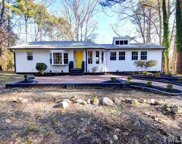 619 Hatch Road, Chapel Hill image