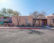 5390 E Calle Vista De Colores, Tucson image