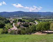 2280 Coral Bell Ct, Gilroy image