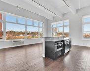 1500 Washington St Unit 3E, Hoboken image