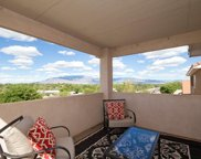 5509 Mansfield Place NW, Albuquerque image