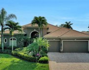 23831 Sanctuary Lakes Ct, Bonita Springs image