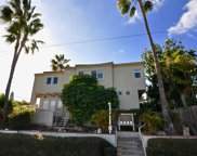 4672 Morrell St, Pacific Beach/Mission Beach image