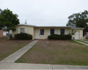 21314 Percy Avenue, Port Charlotte image