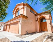 4751 Blue Moon Lane, Las Vegas image
