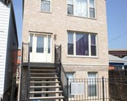 454 West 26Th Street Unit 2, Chicago image