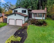 2729 SW 349 Place, Federal Way image