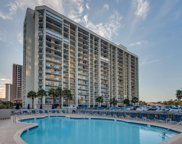 9820 Queensway Blvd. Unit 305, Myrtle Beach image