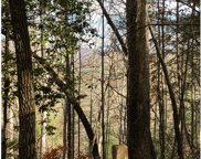 LOT 8 Bunny Trail, Blairsville image