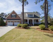 8907 Woodcreek Circle, Wilmington image