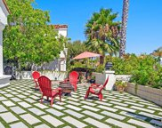 4964 Marin Drive, Oceanside image
